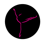 Ballet Extramural at Kyalami Ridge creche and preschool