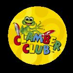 Clamber Club Extramural at Kyalami Ridge creche and preschool