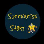 Soccer Stars Extramural at Kyalami Ridge creche and preschool